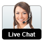 online chat - Restore Outlook